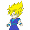 RANGERtonie's avatar