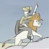rangerundloewe's avatar