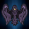 Ranget01's avatar