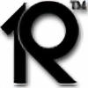 rangga19's avatar
