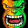 ranggaP's avatar