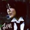 ranggi's avatar