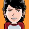 Ranggirahman's avatar