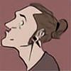 Ranghio's avatar