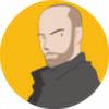 Ranghos's avatar
