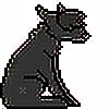 Rangi-ToTo's avatar