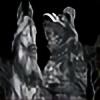 RangiMeono's avatar