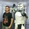 Ranginui91's avatar
