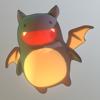 rangio-da's avatar