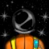 RangleSEEKER95's avatar