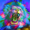 Rango75's avatar