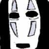 RangoLuchador's avatar