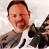 ranhan's avatar
