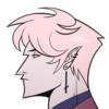 rani-bow's avatar