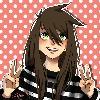 Rani-que's avatar