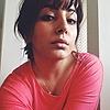 Rani209's avatar