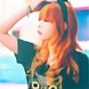 Rania463's avatar