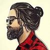raniabejaoui's avatar