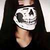 raniaghinats21's avatar