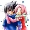 raniaitme's avatar