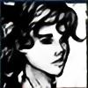 Raniana's avatar
