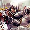 Ranielle's avatar