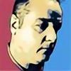 Ranieri10's avatar