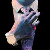 ranierkeith's avatar