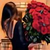RaniGirl's avatar