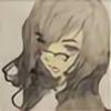 RaNiiTH's avatar
