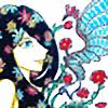Ranilla-cake's avatar