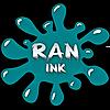 RANInk's avatar