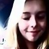 Ranise's avatar