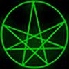 RanisYowlum's avatar