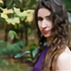 Ranita66's avatar
