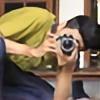 RanitsArts's avatar