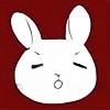 RanivierRabbit's avatar