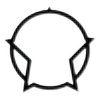 Ranixdoa's avatar