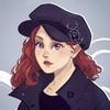 ranixit's avatar