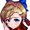 Ranjeree's avatar