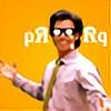 ranjithquest's avatar
