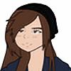 RanJosho's avatar