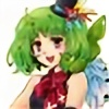 Ranka-Chan927's avatar