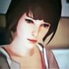 ranka-mei's avatar