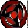 RaNKa186's avatar