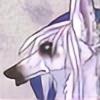 RankaDelLavris's avatar