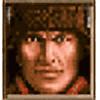 Rankenphile's avatar