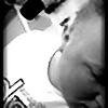 rankeR29's avatar