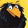 Rankin-Bass-R-Us's avatar