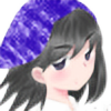 RanKisamomo's avatar